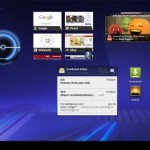 android – Honeycomb para tablets – Android 3.0