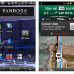 GPS en el nook color – Mira como