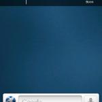 Rom zuluzulu para Nexus S