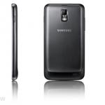 Samsung Galaxy S 2 LTE – Actualizado – Primo Nexus Prime