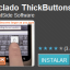 Thickbutton