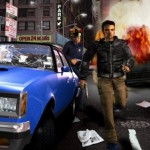 Grand Theft Auto III próximamente para Android