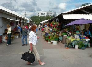 Marketplace Tatu