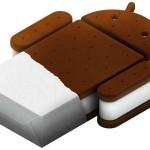 Prueba Ice Cream Sandwich en tu dispositivo gracias a XDA-Developers