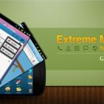 Personaliza tu Android (Primera parte)…