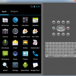 android4_2