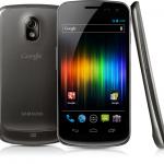 ROMs en Samsung Galaxy Nexus. Cuando ICS no es suficiente.