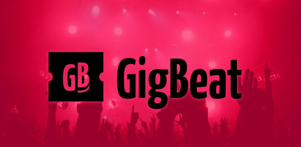 Gigbeat