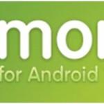 Mono for Android, recargando el desarrollo de software para Android