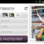 Photoboot - Pantalla 5