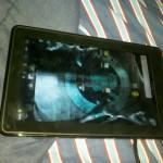 Instala CyanogenMod 7 en tu Kindle Fire
