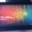 Kindle Fire ICS