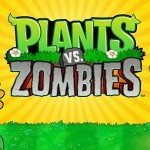 Plants vs Zombies disponible en la Android Market