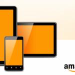 Rumores sobre nuevos Kindle Fire