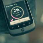 Las cinco mejores aplicaciones para automatizar tu Android