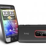 Dónde encontrar más barato el HTC EVO 3D
