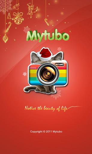 mytubo