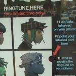 Las cinco mejores aplicaciones de tonos de llamada para Android