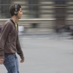 Los cinco mejores reproductores musicales en Android