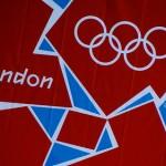 Cómo seguir los Juegos Olímpicos de Londres 2012 en Android