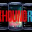 FoxHound ROM