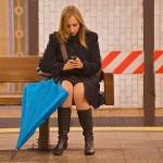 Las cinco mejores aplicaciones para consultar la predicción del tiempo en Android
