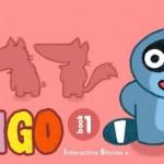 Divierte a los mas pequeños en Android con Pango