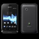 Sony Xperia Tipo por 139 euros en los Happy Days de Fnac