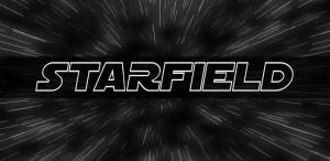 starfield s4