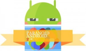 ParanoidAndroid-Galaxy-S