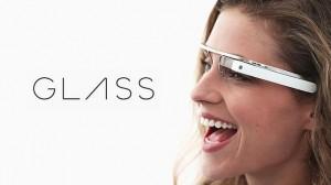 google-glass1--644x362