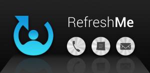 refresh1