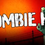 Sobrevive a una invasión zombie en Zombie HD