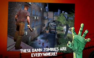 zombiehd2