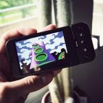 Las cinco mejores aventuras gráficas point and click en Android
