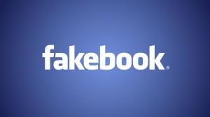 facebook-original_omar-chirinos