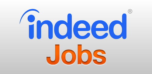 Indeed Jobs