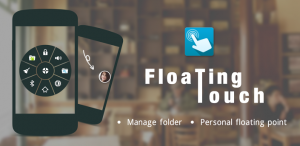 FloatingT