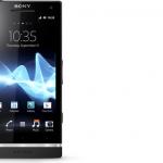 Sony Xperia S libre por 299 euros en Fnac