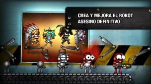 Blastron2