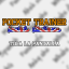 Pocket Trainer
