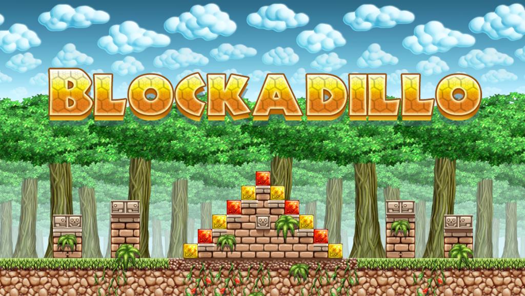 blockadillo