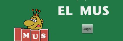 El Mus