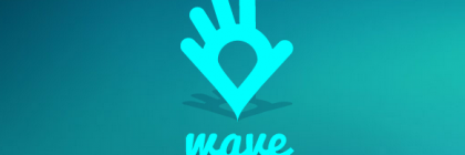 Wave - Private Location App