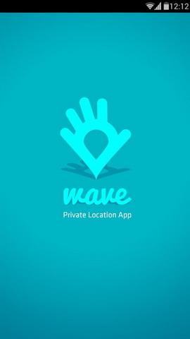 Wave - Portada