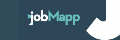 jobMapp