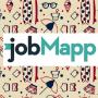 jobMapp rebajas