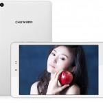 Chuwi Hi8: un tablet chino tirado de precio