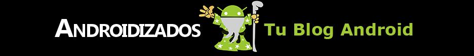 Androidizados